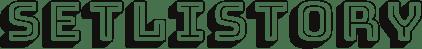 Setlistory Logo